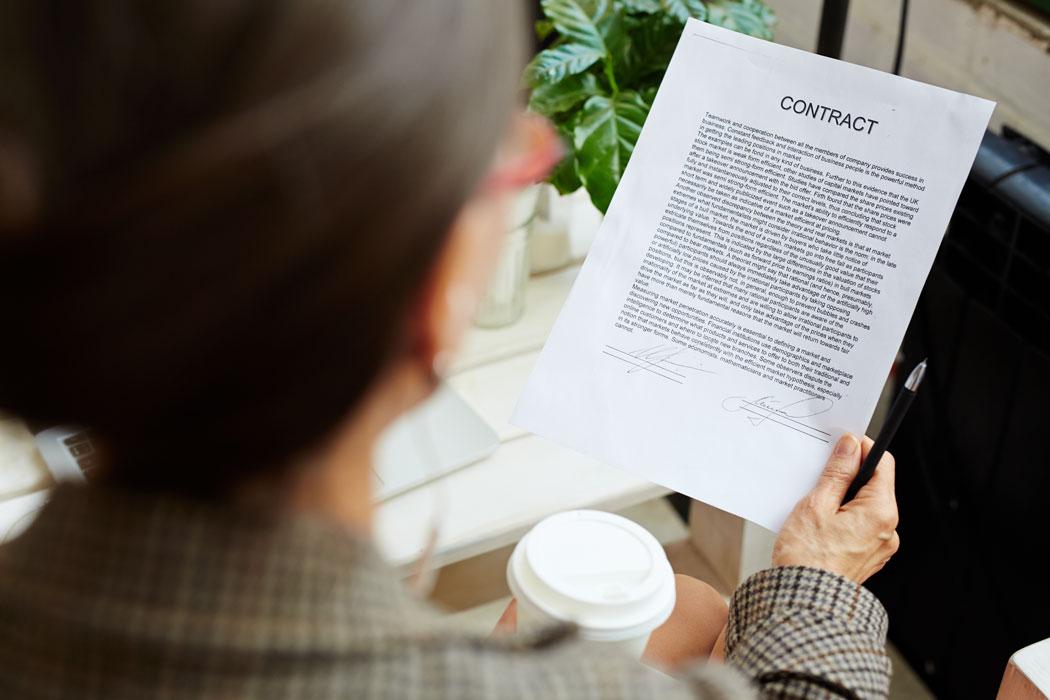 studio-legale-associato-lo-buglio-avvocati-cassazione-diritto-civile-penale-amministrativo-pavia-milano-gdpr-privacy-1