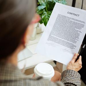 studio-legale-associato-lo-buglio-avvocati-cassazione-diritto-civile-penale-amministrativo-pavia-milano-gdpr-privacy
