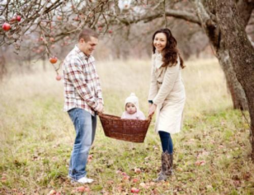 L'importanza dell'affido condiviso effettivo: il contributo paterno allo sviluppo del minore