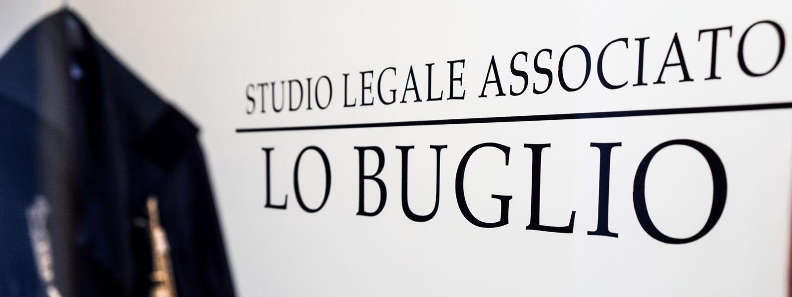 studio-legale-associato-lo-buglio-avvocati-cassazione-diritto-civile-penale-amministrativo-pavia-milano-4