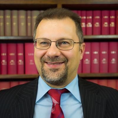 studio-legale-associato-lo-buglio-avvocati-cassazione-diritto-civile-penale-amministrativo-pavia-milano-antonio-roberto-4
