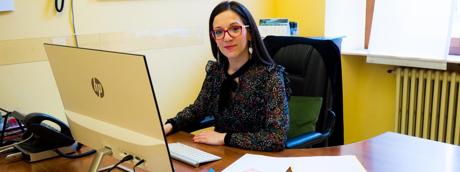 studio-legale-associato-lo-buglio-avvocati-cassazione-diritto-civile-penale-amministrativo-pavia-milano-contatti-2