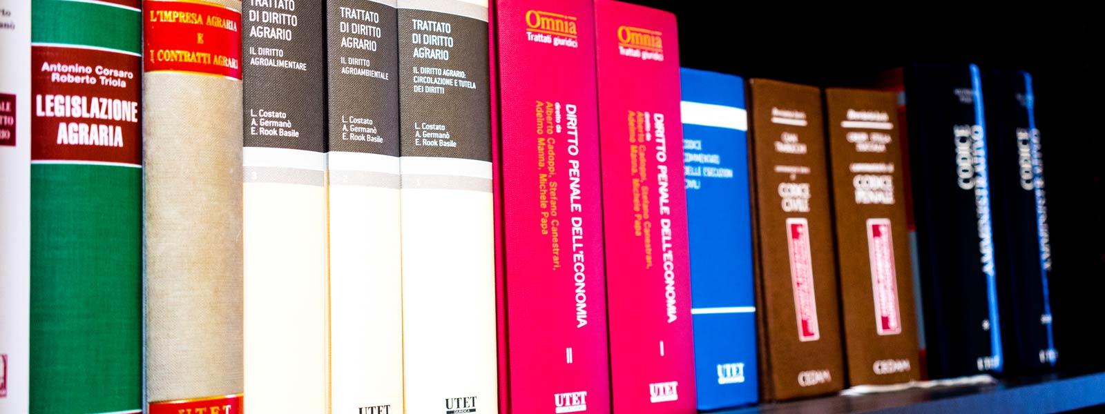 studio-legale-associato-lo-buglio-avvocati-cassazione-diritto-civile-penale-amministrativo-pavia-milano-news-articoli