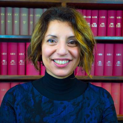 studio-legale-associato-lo-buglio-avvocati-cassazione-diritto-civile-penale-amministrativo-pavia-milano-tiziana-brizzi